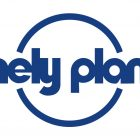 Lonely Planet Publications coupon codes