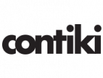 Contiki coupon codes