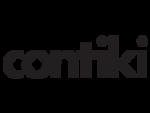 Contiki coupon codes