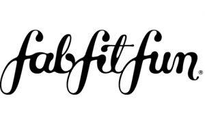 FabFitFun coupon codes