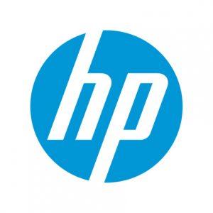 HP Store (US) coupon codes