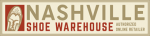 nashvilleshoewarehouse coupon codes