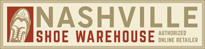 nashvilleshoewarehouse coupon codes