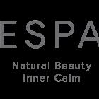 ESPA Skincare (US) coupon codes