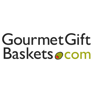 GourmetGiftBaskets.com, Cheesecake.com & Strawberries.com coupon codes