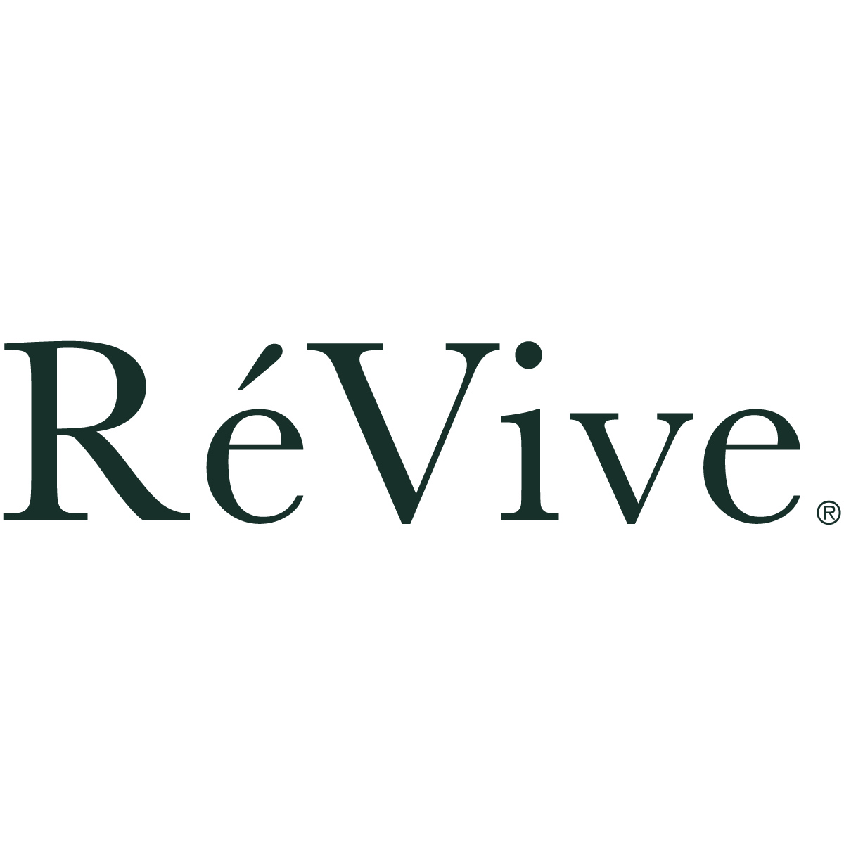 ReVive Skincare coupon codes