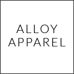 Alloy coupon codes