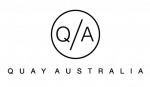 Quay Australia coupon codes