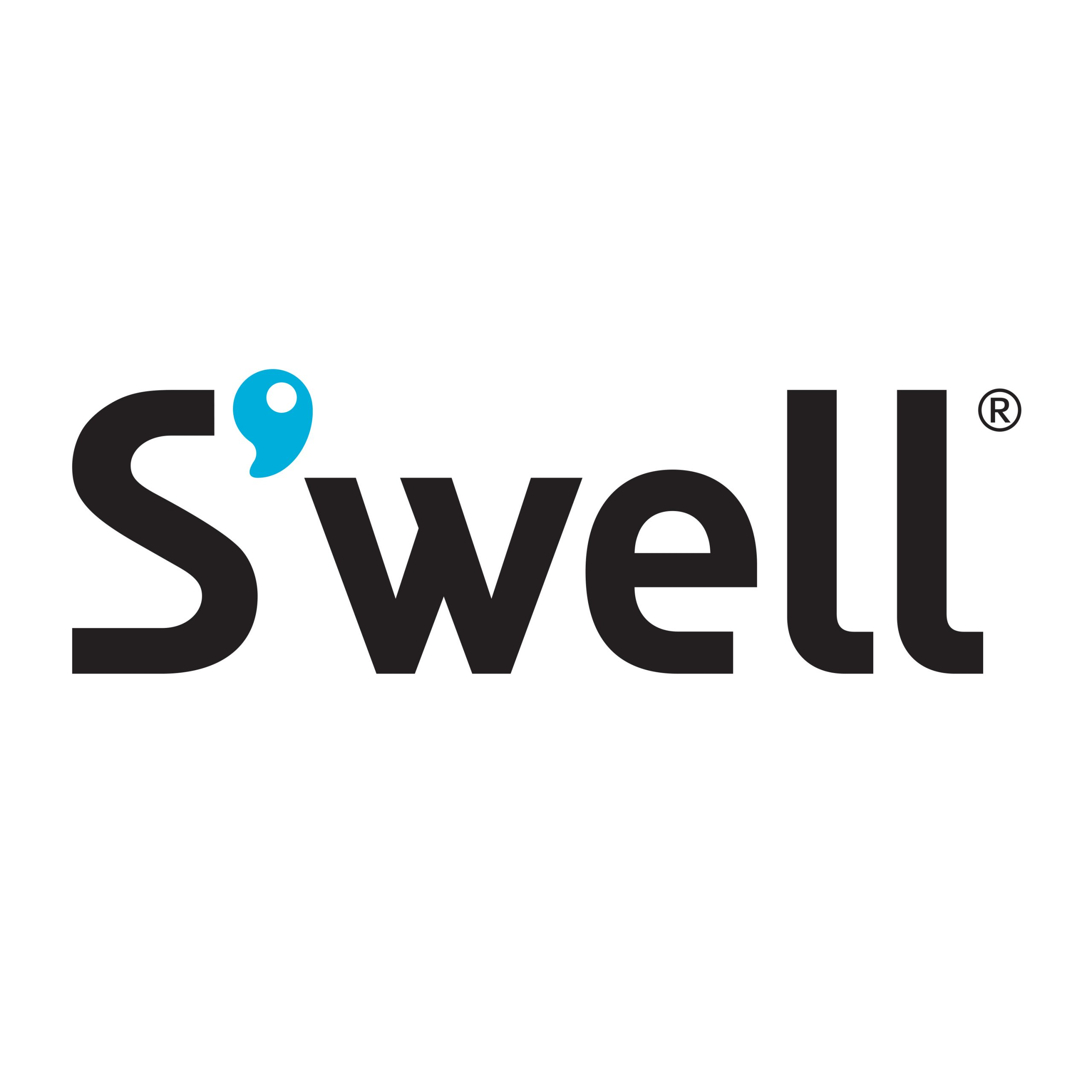 S'well coupon codes