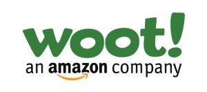 Woot! coupon codes
