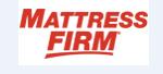 Mattress Firm coupon codes