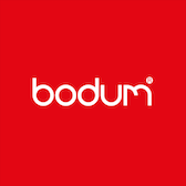 Bodum coupon codes