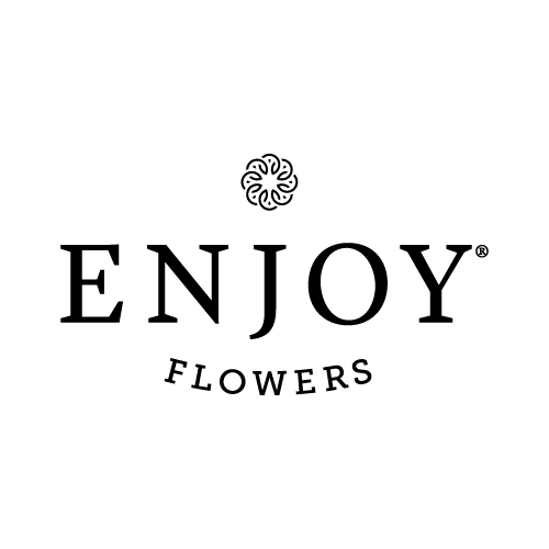 enjoyflowers coupon codes