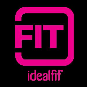 IdealFit coupon codes