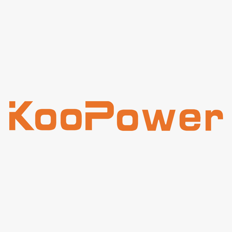KooPower.com coupon codes