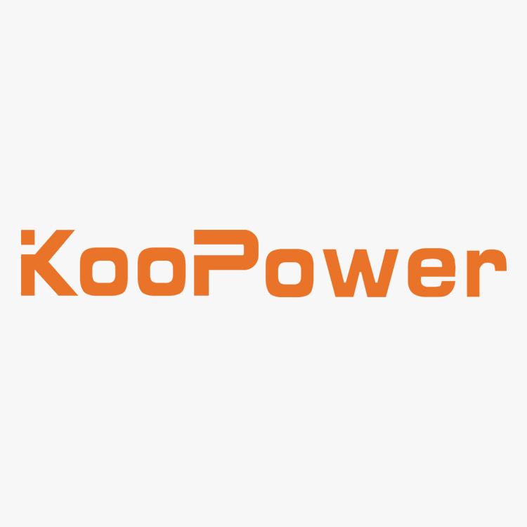 KooPower.com coupon codes