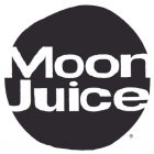 Moon Juice coupon codes