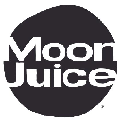 Moon Juice coupon codes