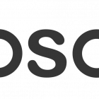 Aosom LLC coupon codes