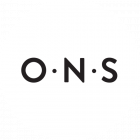 O.N.S Clothing LLC (US) coupon codes