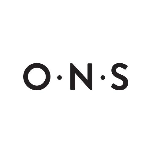 O.N.S Clothing LLC (US) coupon codes