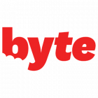 Byte coupon codes