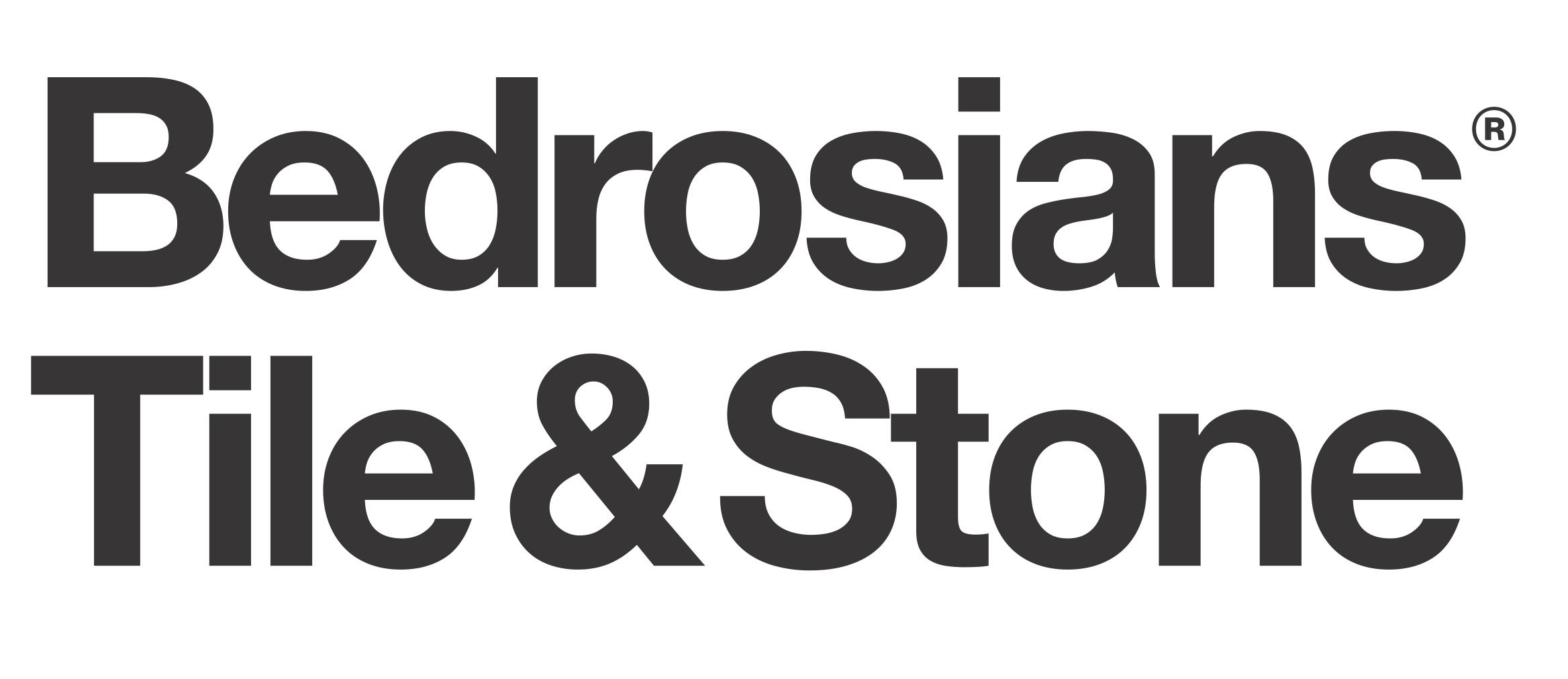 Bedrosians Tile & Stone coupon codes