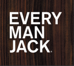 Every Man Jack coupon codes