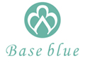 Baseblue Cosmetics coupon codes