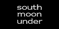 South Moon Under coupon codes