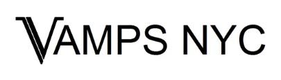 Vamps NYC coupon codes
