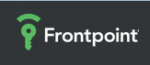 FrontPoint Security coupon codes