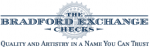Bradford Exchange Checks coupon codes