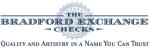 Bradford Exchange Checks coupon codes