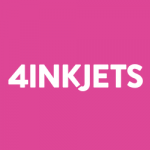 4inkjets coupon codes