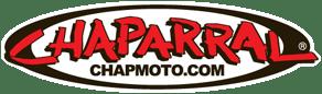 chapmoto coupon codes