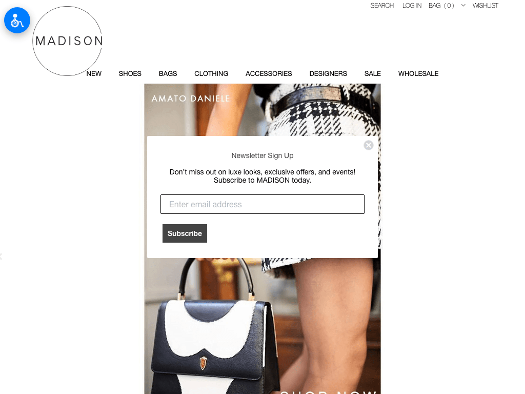 madisonstyle coupon codes