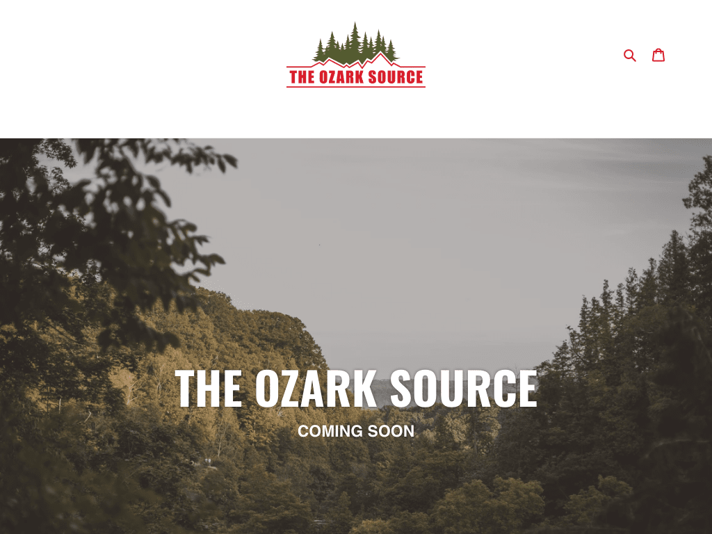 ozarksource coupon codes