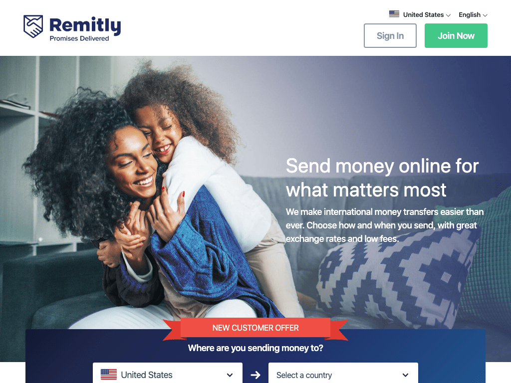 remitly coupon codes