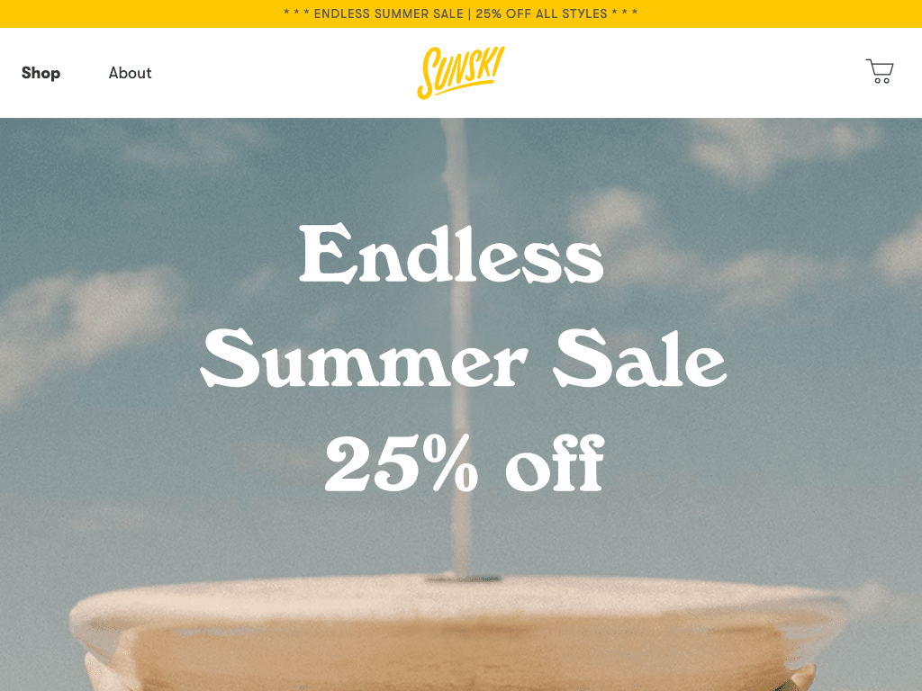 sunski coupon codes