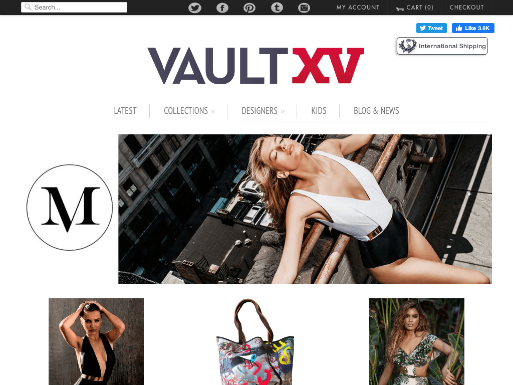 vaultxv coupon codes